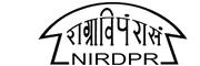 NIRD PR